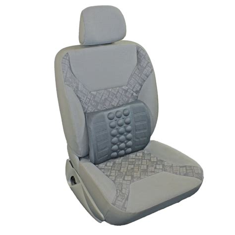 car seat support cushions car seat lumbar back support travel padded cushion driving