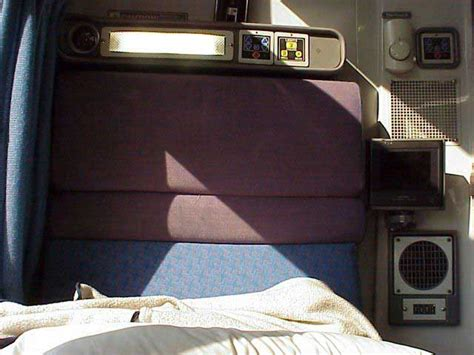 viewliner bedroom amtrak roomette sleeper car on the silver star to florida