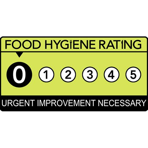 Search Ratings Food Standards Agency Homepage Newhairstylesformen2014