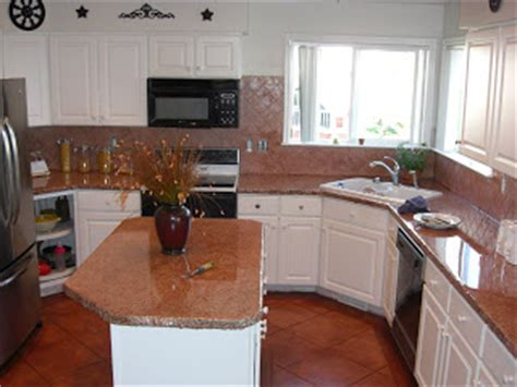 Concrete Countertops Prices Vs Granite by Collier Concrete Countertop Overlays Concrete Countertops