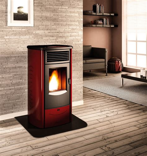 Superior Fireplace Dealers by Pellet Stoves Superior Monia Estufas De Pellet Piazzetta
