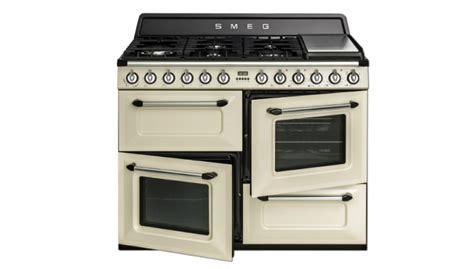 cucine smeg offerte cucine a gas smeg tutte le offerte cascare a fagiolo