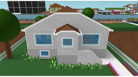 tycoon new home roblox