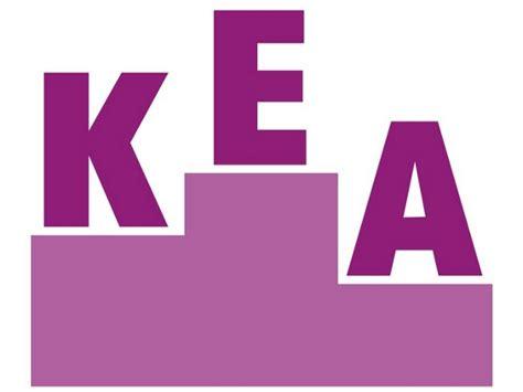Kea Pgcet Mba by Kea Pgcet 2014 Merit List Announced Document Verification
