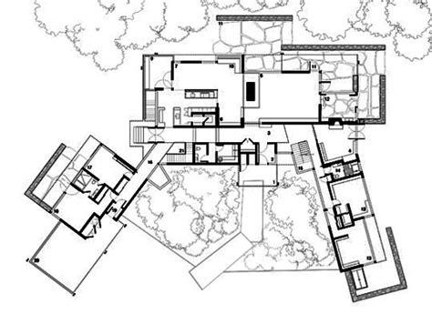 Geothermal House Plans Geothermal House Maryann Thompson Architects Inhabitat Green Design Innovation