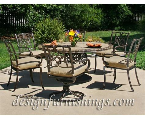 outdoor patio dining sets home furniture accessories bedroom sets livingroom