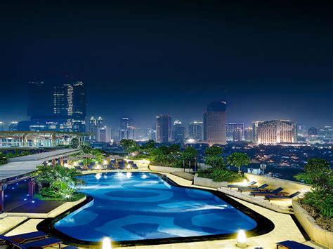 agoda fraser sudirman best price on hotel indonesia kempinski jakarta in jakarta