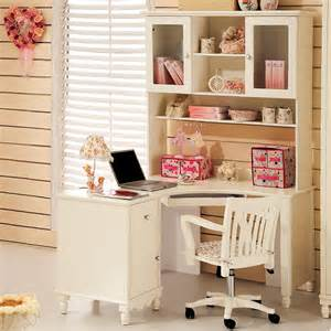 Furniture Stores Bookcases White Computer Desks With Shelf Solid Wood Comuer Table