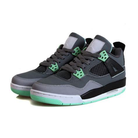 Air 4 Green Glow air 4 green glow price 120