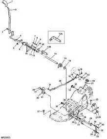 deere 4400 tractor wiring diagram free engine image for user manual