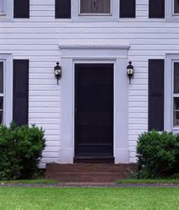 Front Door Surround Entry Systems Intex Millwork Solutions Intex Millwork Solutions