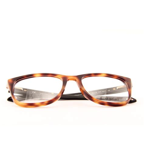 eyeglasses givenchy vgv888 09aj