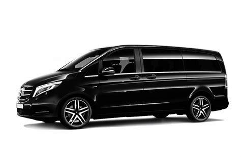 mercedes  class exclusive royal limousine