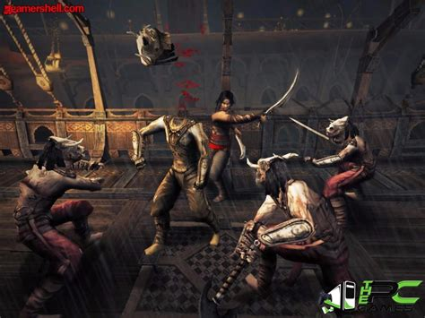 prince of persia warrior within pc game free download prince of persia warrior within pc game free download