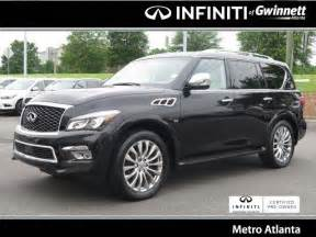 Infiniti Of Gwinnett Infiniti Of Gwinnett Vehicles For Sale In Duluth Ga 30096