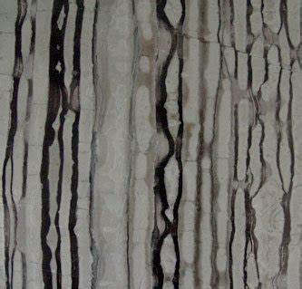 china zebra stripe marble china marble marble tile