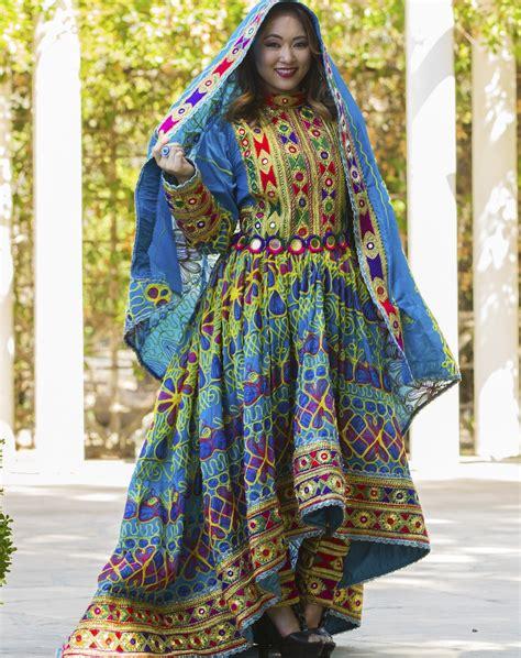Modern Home Decor Catalog by Dunya Qalin Baaf Afghan Dress