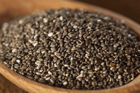 Chia Seed chia seed nutrativa global nutrativa global