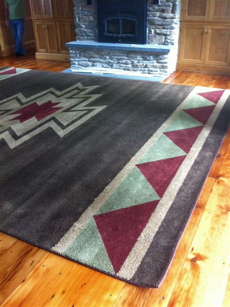 Custom Design Area Rugs View Our Work Helfthecarpetman