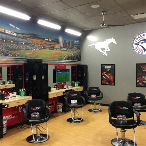 cheap haircuts calgary sport clips calgary ab 5280 130 ave se canpages