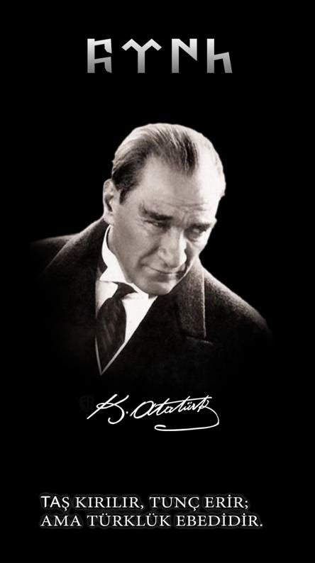 mustafa kemal ataturk wallpapers   zedge