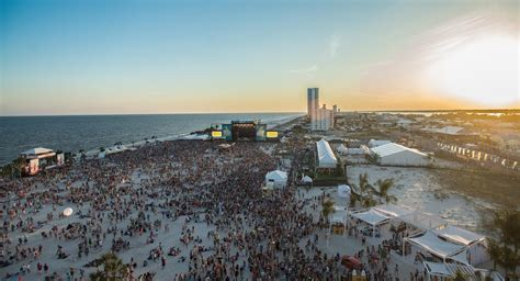 Hangout Music Festival Ticket Giveaway - festival hangout music festival gulf shores ala tickets and lineup on may 19