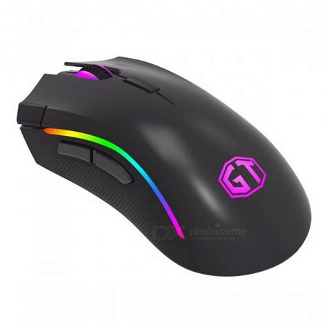 Mouse Gaming Nyk Colour Usb delux m625 7 buttons 12000dpi 12000fps optical usb wired desktop gaming mouse mice w rgb