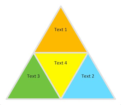 triangle venn diagram triangle venn diagram triangle opposite side elsavadorla