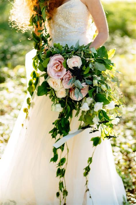 Forest Wedding Concept by Best 25 Enchanted Forest Wedding Ideas On