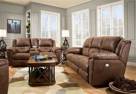 southern motion sundance media power recliner southern motion furniture products