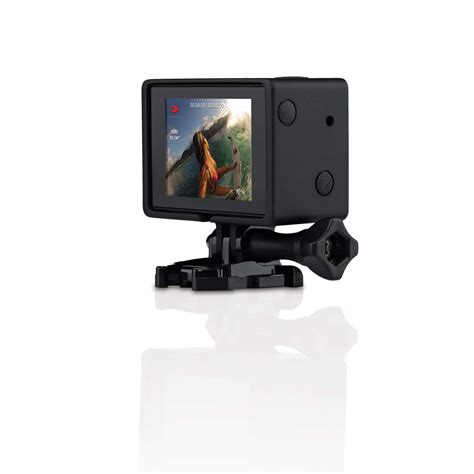 Gopro Lcdtouch Bacpac V401 go pro lcd touch bacpac king of