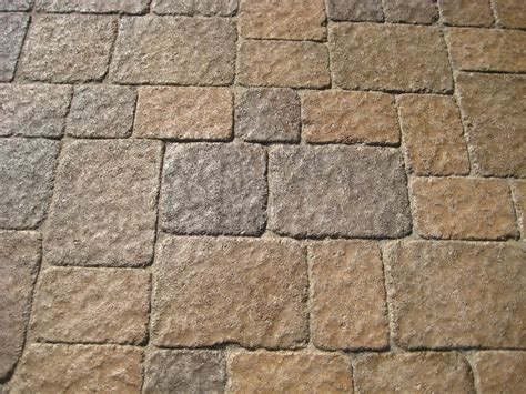 Patio Texture by Paver Patterns The Top 5 Patio Pavers Design Ideas