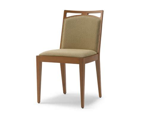 accento sedie d 201 sir 201 e s sedie ristorante accento architonic