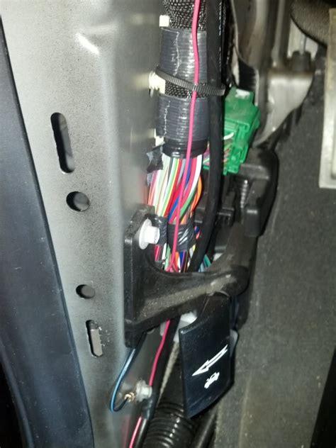 f250 rear view wiring diagram sprinter rear