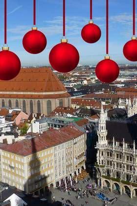 weihnachtsbaumschalgen bei dresden teambuilding betriebsausflug incentive hirschfeld de