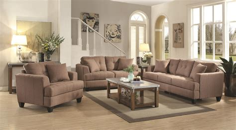 discount living room packages 187 living room furniture packages with tv living room packages sofa packages cau sofa levin furniture thesofa