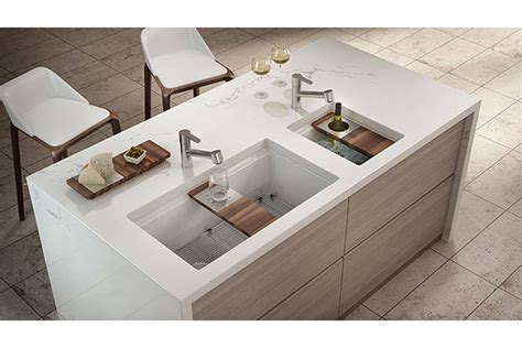 Show Stopping Kitchen And Bath Trends Kitchen Bath Kitchen And Bath Show