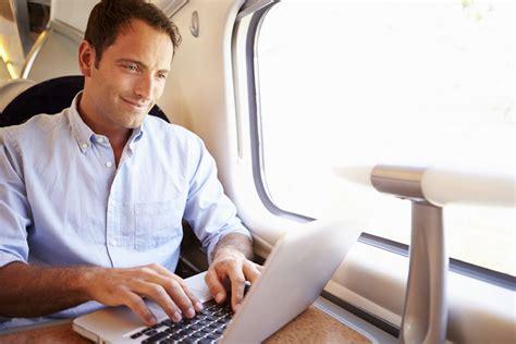 Wrap Tambahkan Ini Untuk Lebih Aman asuransi perjalanan tahunan mudah dan aman futuready