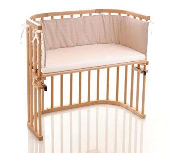 Attachable Baby Cot Attachable Crib To Bed
