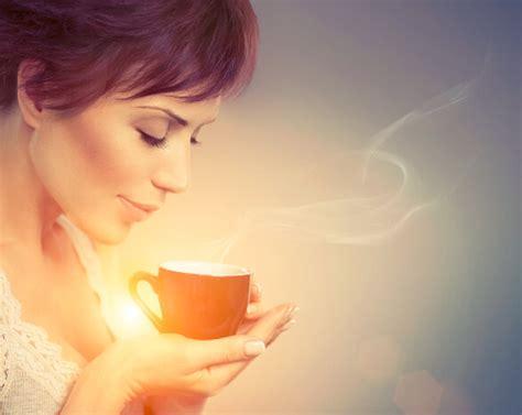 Liver Detox Tea And Diarrhea by Liver Detox Tea Drink Herbal Tea