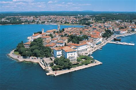 soggiorni in croazia praga viaggi soggiorno nella costa istriana viaggio