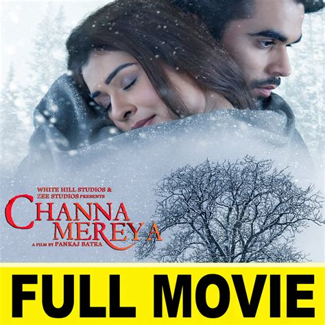 new movie punjbi free download channa mereya full movie download hd for pc mobile
