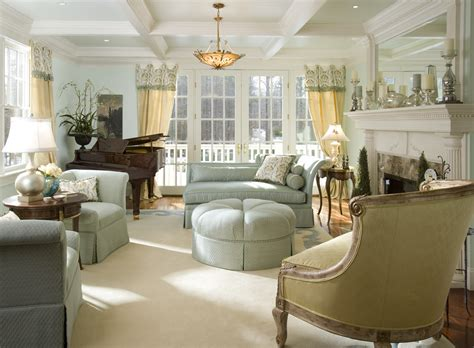 beautifully decorated living rooms 7 steps to a beautiful living room northside decorating