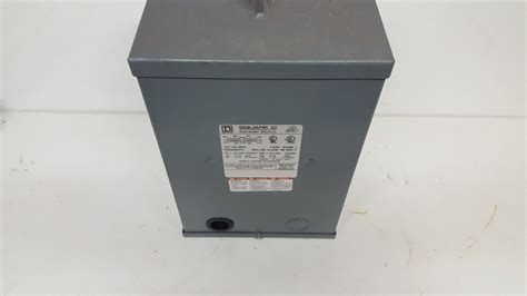 Fliese 240 X 120 by 3 Kva Single Phase 240x480 120 240 General Purpose