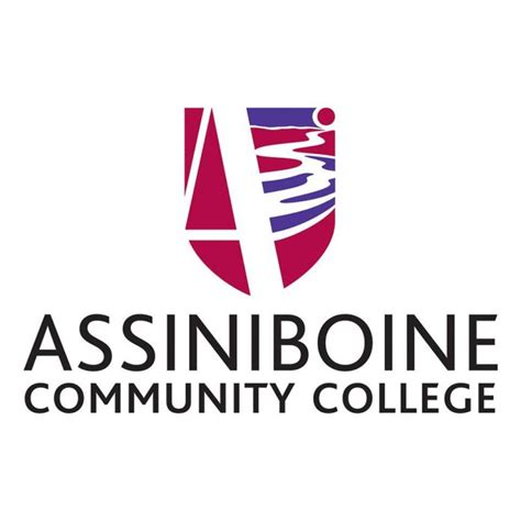 Mba Community Economic Development Cape Breton by Acc And Cbu Partner To Offer Master In Business