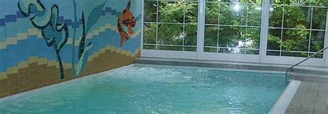 haus mit schwimmbad apartments ferienwohnungen mit schwimmbad in gr 246 mitz