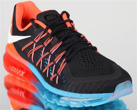 air max shoes top 10 air max shoes ebay