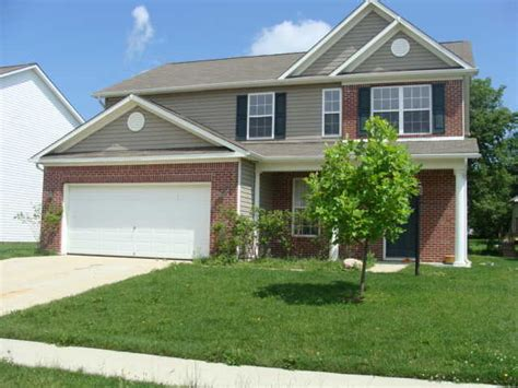 912 water front dr kokomo indiana 46902 reo home details