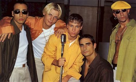 all i have to give backstreet boys all i have to give