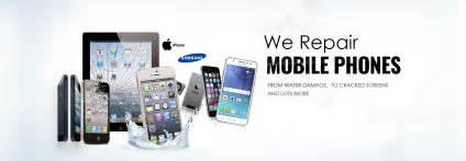 Phone Repair Cheap Mobile Phone Repair Perth